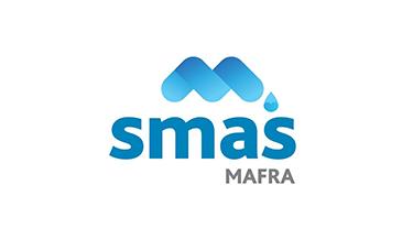 SMAS Mafra