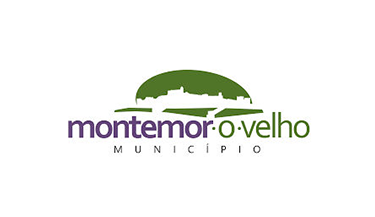Município Montemor-o-Velho
