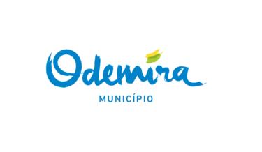 Município de Odemira