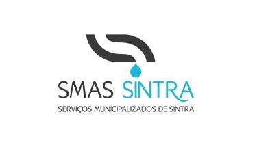 SMAS Sintra