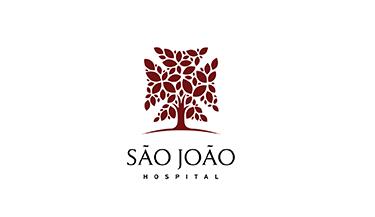CH São João