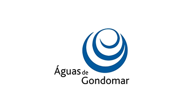Águas de Gondomar